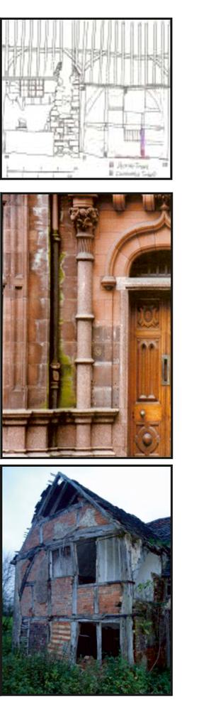 Historic-Buildings-Consultant