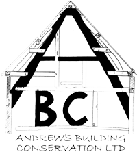 ABC-Selected-logo