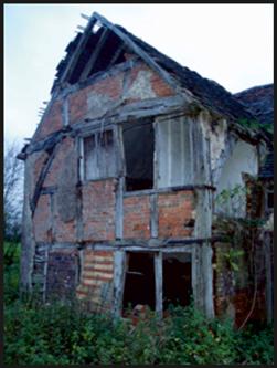 Park-Farm-Arbury-2006