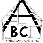 ABC logo 100214